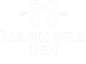 The Maghera Inn